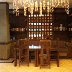 Отель Lanta Mermaid Boutique House Ланта гостиничный бар