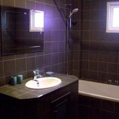 Отель Pictory Garden Resort 3* Номер Делюкс с разными типами кроватей фото 2
