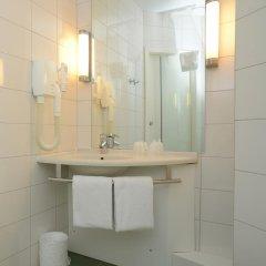 Гостиница Ибис Москва Павелецкая 3* Стандартный номер с 2 отдельными кроватями фото 7