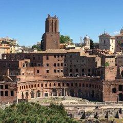 Апартаменты Laterano Apartment Рим фото 4