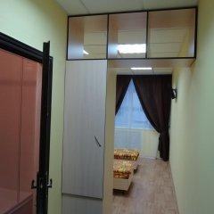 Гостиница V Shakshe удобства в номере фото 2