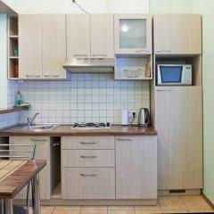 Отель Stasys Apartments Литва, Вильнюс - отзывы, цены и фото номеров - забронировать отель Stasys Apartments онлайн в номере