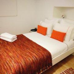 Отель Alfama Remédios комната для гостей