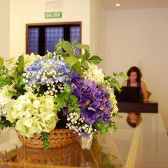 Отель Loaldia Испания, Сан-Себастьян - отзывы, цены и фото номеров - забронировать отель Loaldia онлайн помещение для мероприятий