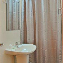 Отель 161 Norte Guesthouse 2* Студия с различными типами кроватей фото 6