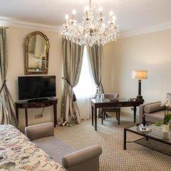 The Hotel Narutis 5* Полулюкс с различными типами кроватей фото 4