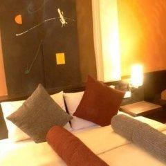 Отель Diamond House Номер Super Deluxe фото 6