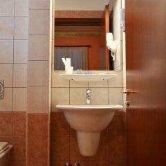 Venini Hotel 3* Стандартный номер с 2 отдельными кроватями фото 4