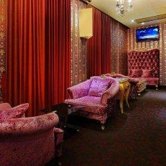 Отель Zen Rooms Temple Street Сингапур спа