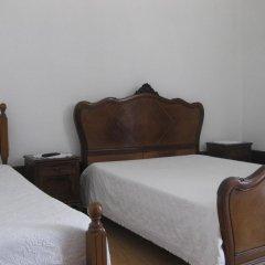 Отель Hospedaria Boavista комната для гостей фото 3