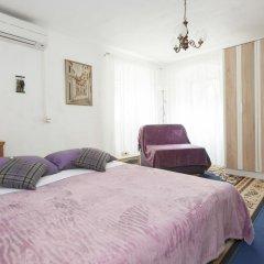 Апартаменты Apartment Franicevic комната для гостей фото 3