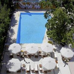 Theoxenia Palace Hotel бассейн фото 2