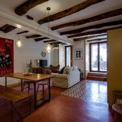 Отель Aparthotel Oporto Alves da Veiga развлечения