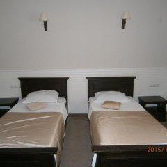 Hotel Neptun 3* Стандартный номер фото 5