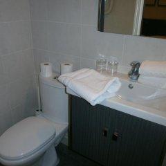 Anis Hotel 3* Улучшенный номер с различными типами кроватей фото 11