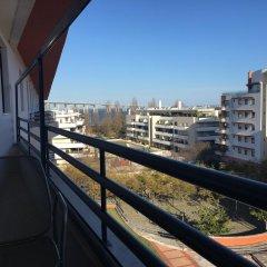 Апартаменты Mary Apartments Lisbon Апартаменты разные типы кроватей фото 41