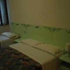 Adua Hotel 2* Стандартный номер с различными типами кроватей фото 3