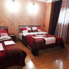 Отель Bridge Люкс повышенной комфортности с различными типами кроватей