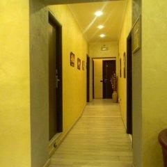 Отель Гостевой дом New Inn Италия, Рим - отзывы, цены и фото номеров - забронировать отель Гостевой дом New Inn онлайн интерьер отеля фото 2