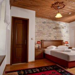 Hotel Kalemi 2 3* Стандартный номер с различными типами кроватей фото 16