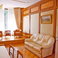 Гостиница Барвиха в Барвихе отзывы, цены и фото номеров - забронировать гостиницу Барвиха онлайн комната для гостей фото 3