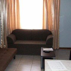 Апартаменты Gae Apartments Апартаменты фото 7