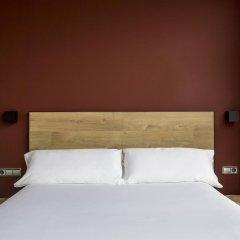 Отель Aparthotel Allada 3* Студия фото 2