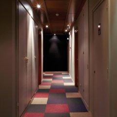 H La Paloma Love Hotel - Adults Only интерьер отеля