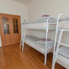 Like Hostel Кровать в общем номере с двухъярусными кроватями фото 9