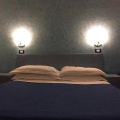Отель B&B Kerry Blu Стандартный номер фото 4