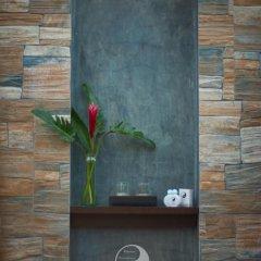Отель Pannee Residence at Dinsor Таиланд, Бангкок - отзывы, цены и фото номеров - забронировать отель Pannee Residence at Dinsor онлайн сауна