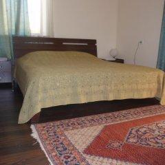 Отель Chez Yvette Стандартный номер разные типы кроватей