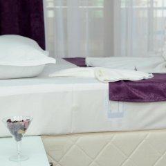 Отель Diamond Kiten спа фото 2