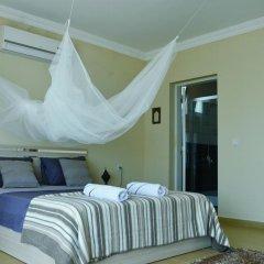 Guesthouse Camelion Коттедж с различными типами кроватей фото 9