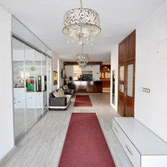 Reis Maris Hotel 3* Стандартный номер с различными типами кроватей фото 25