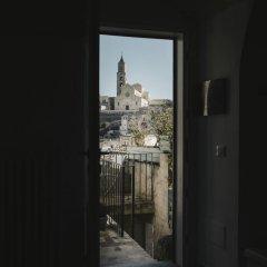 Отель Per Le Vie Del Magico Mosto 2* Номер категории Эконом фото 3