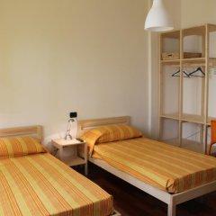 Отель L'Ospitale Леньяно комната для гостей фото 3