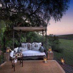 Отель Gorah Elephant Camp Южная Африка, Аддо - отзывы, цены и фото номеров - забронировать отель Gorah Elephant Camp онлайн помещение для мероприятий фото 2