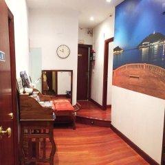 Отель Pension Koxka Bi спа фото 2