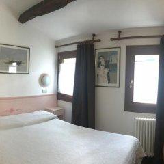 Hotel ai do Mori Номер категории Эконом с различными типами кроватей фото 2