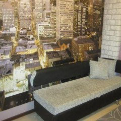 Гостиница One-Bedroom Apartment в Санкт-Петербурге отзывы, цены и фото номеров - забронировать гостиницу One-Bedroom Apartment онлайн Санкт-Петербург