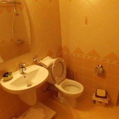 Hotel Oasis 3* Стандартный номер с 2 отдельными кроватями фото 14