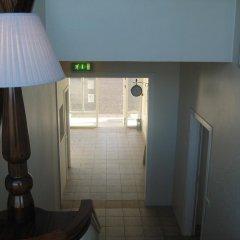 Отель Guesthouse Steinsstadir комната для гостей фото 2
