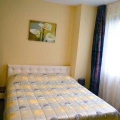 Апартаменты Apartments in Royal Beach Plaza комната для гостей фото 5