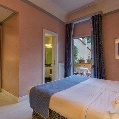 Rivoli Boutique Hotel 4* Стандартный номер с различными типами кроватей фото 3