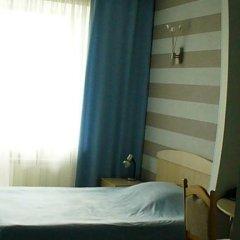 Гостиница Иртыш 3* Номер Комфорт с разными типами кроватей фото 3