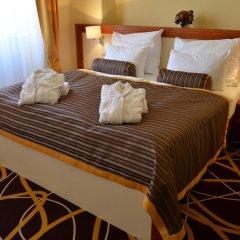 Отель Bellevue (ex.u Mesta Vidne) 4* Полулюкс фото 4