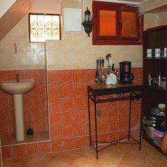 Отель Residence Miramare Marrakech 2* Коттедж с различными типами кроватей