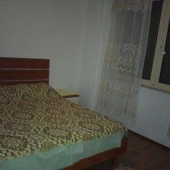 Отель Palace Inn Apartments Албания, Тирана - отзывы, цены и фото номеров - забронировать отель Palace Inn Apartments онлайн комната для гостей фото 5