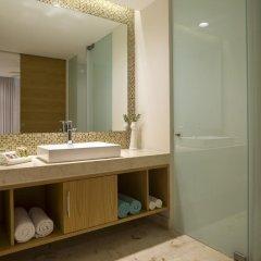 Отель Anah Suites By Turquoise 4* Апартаменты фото 5